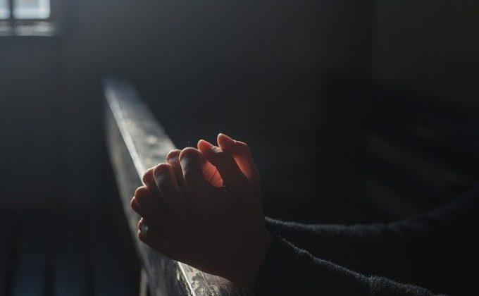 prayer-2544994_640(1)